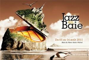 jazz-en-baie